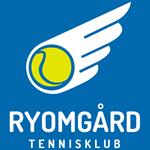 Ryomgård Tennisklub