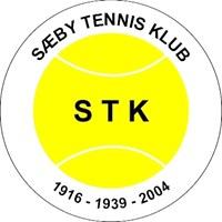 Sæby Tennis Klub