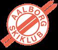 Aalborg Skiklub