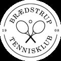Brædstrup Tennisklub