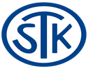 Sønderborg Tennisklub