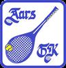 Aars Tennisklub