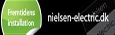 Nielsen Electric A/S