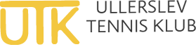 Ullerslev Tennis Klub