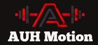 AUH Motion