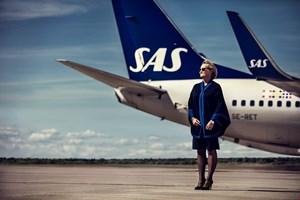 SAS Sportsrejser giver Tolo Roklub medlemmer fordele