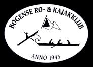 Bogense Ro og Kajakklub