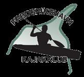 Frederikshavn Kajakklub