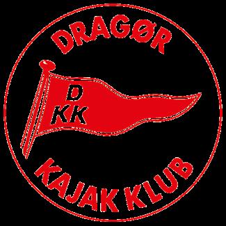 Dragør Kajak Klub