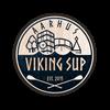 Aarhus Viking SUP