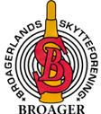 Broager Skytteforening