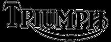 Triumph MC
