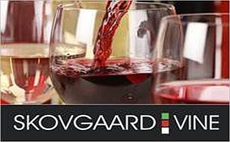 Skovgaard Vine