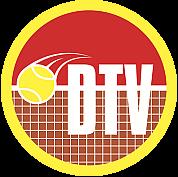 Danske Tennisveteraner