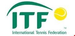 ITF Ranglister