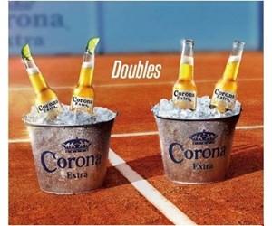 """DTF reviderer retningslinjer for """"corona-tennis"""""""