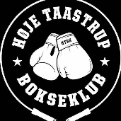 Høje Taastrup Bokseklub