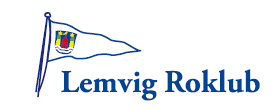 Lemvig Roklub