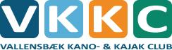 Vallensbæk Kano & Kajak Club
