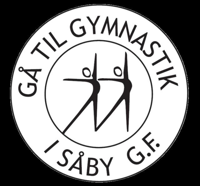 Såby Gymnastik