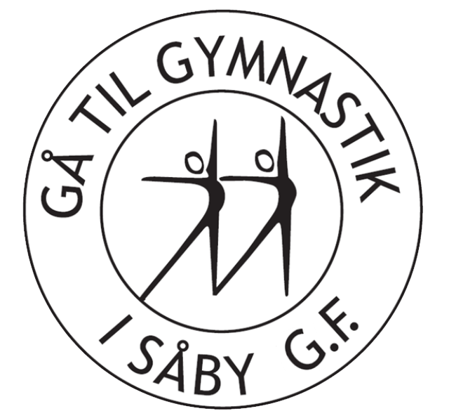 Såby Gymnastikforening