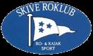Skive Roklub