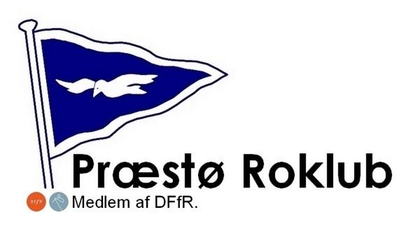 Præstø Roklub
