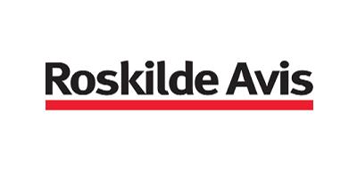 Roskilde Avis