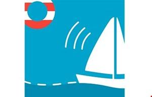 Ny app gør turen på vandet mere sikker