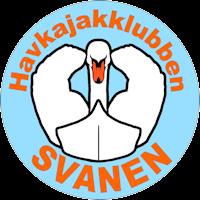 Havkajakklubben Svanen