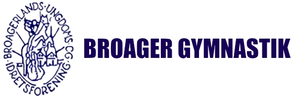 Broager Gymnastik