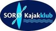 Sorø Kajakklub