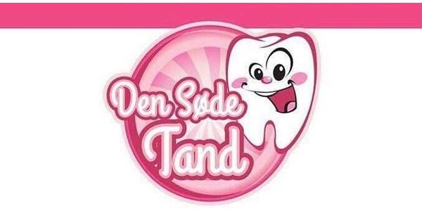 Den Søde Tand
