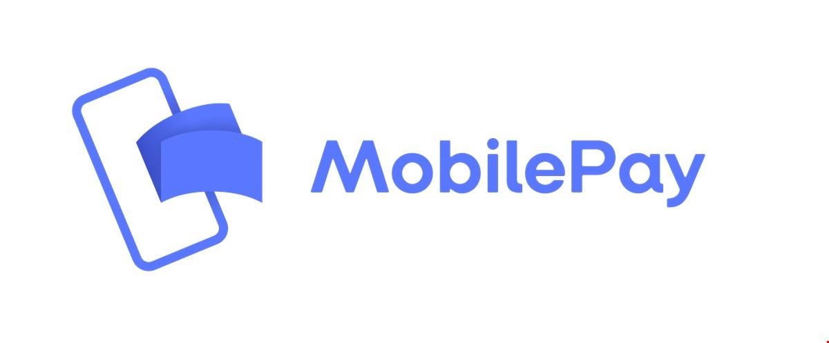 Biksen modtager nu MobilePay betaling