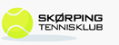 Skørping Tennisklub