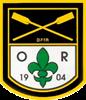 Odense Roklub