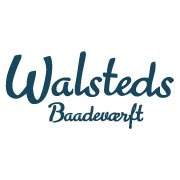 Walsted