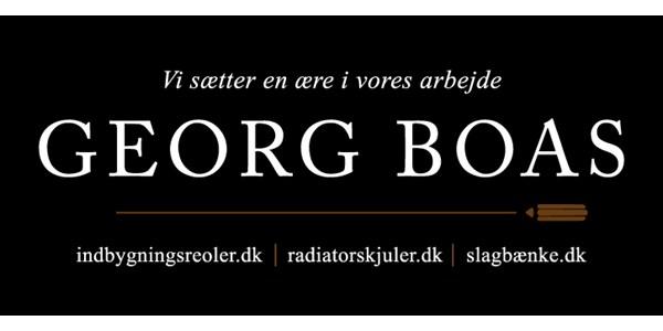 Radiatorskjuler.dk