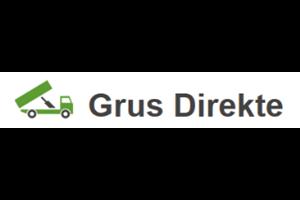Grus-direkte