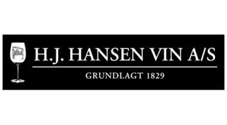 H.J. Hansen Vin