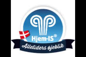 Hjem-IS