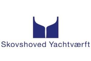 Skovshoved Yachtværft
