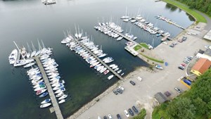Invitation til Sønderjysk Open 2 i Dyvig - Udsat