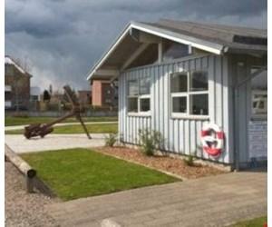 AFLYST: Generalforsamling i Lillebæltsyd kredsen den 2. april, 2020 i Aabenraa Båd Club