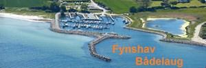 Invitation til Sønderjysk Open i Fynshav