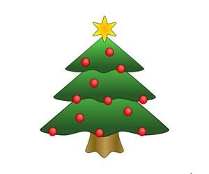 Julefrokost for C-Holdet, tirsdag d. 17. december 2019 kl. 12.30