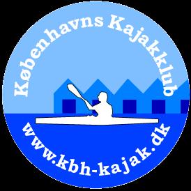 Københavns Kajakklub