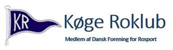 Køge Roklub