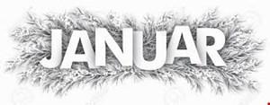 Nyhedsmail januar 2020