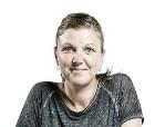 Birgit Bech Jensen (KLSITR)